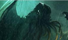 Critique - Cochrane VS Cthulhu (Gilberto Villarroel) - Le roman d'aventure rencontre Lovecraft !