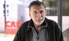 Christian Guillon sera l'un des invités d'honneur du prochain Paris Images Digital Summit