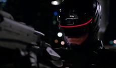 Une featurette de 2 minutes pour RoboCop