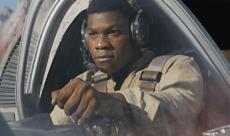 Star Wars IX : le film serait une guerre totale, selon John Boyega