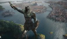 Les concepts-arts de la saison 4 de Game of Thrones