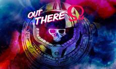 La série de jeux-vidéo Out There prend d'assaut Les Utopiales