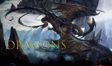 Arte diffusera la série documentaire Dragons dans le courant du mois de décembre
