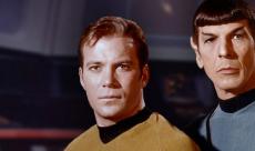 Spock apparaîtra bien dans la seconde saison de Star Trek : Discovery