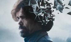 Une bande-annonce pour Rememory, thriller SF de Lionsgate sur le souvenir