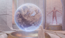 Dossier - 5 Planet-opera pour les curieux et les amoureux de Dune