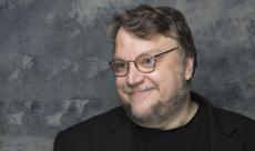 Guillermo Del Toro s'associe avec Netflix pour l'anthologie d'horreur 10 after Midnight