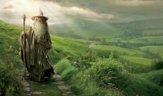 Une série TV basée sur Le Seigneur des Anneaux serait en préparation