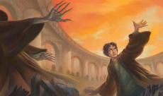 J.K. Rowling travaille sur une préquelle de Harry Potter pour le théâtre