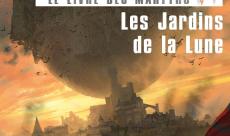 Les éditions Leha annoncent leur planning de sortie pour Le Livre des Martyrs