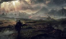 Trois nouvelles images pour La Terre du Milieu : L'Ombre du Mordor
