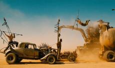 Un Honest Trailer hilarant pour Mad Max : Fury Road