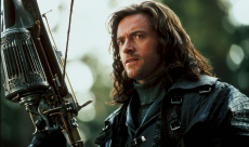 Le reboot de Van Helsing engage une paire de scénaristes