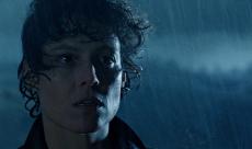 Ridley Scott veut toujours faire apparaître Ripley dans les préquelles d'Alien