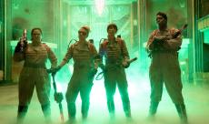 Une nouvelle image officielle pour le Ghostbusters de Paul Feig