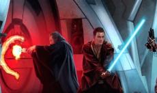 Lucasfilm lance l'application Star Wars Journeys