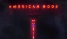 American Gods dévoile son générique haut en couleurs