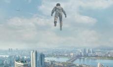 Le Psychokinesis de Sang-ho Yeon se montre dans un premier teaser vidéo en attendant sa sortie sur Netflix