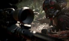Battlefront II : EA ne voulait pas de lootboxes cosmétiques pour ne pas déformer la continuité Star Wars