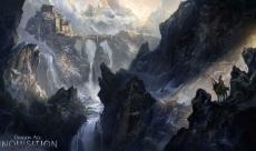 30 minutes de gameplay pour Dragon Age : Inquisition