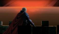 Game of Thrones : une web-série animée raconte la conquête d'Aegon Targaryen