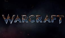 Le compositeur de Pacific Rim engagé sur Warcraft
