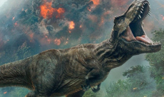Jurassic World : Fallen Kingdom dévoile son intrigue dans un ultime trailer
