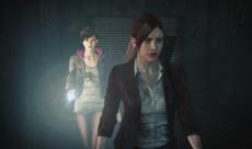 Resident Evil Revelations 2 en démo à Paris vendredi prochain