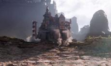 Peter Jackson dévoile le premier trailer de sa prochaine production : Mortal Engines (Mécaniques Fatales)