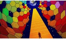 Muse : entre culture SF, politique et religion