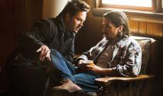 Antlers, le prochain projet de Guillermo Del Toro, récupère le cinéaste Scott Cooper (Crazy Hearts)