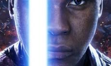 Star Wars : The Force Awakens fait le plein de posters personnages
