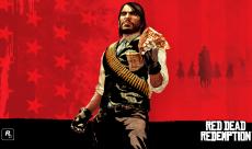 Les suites de Red Dead Redemption et BioShock ne sont plus des fantasmes