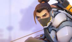 Blizzard annonce un weekend double expérience dans Overwatch