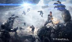 Une date de sortie et une édition collector pour TitanFall