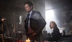 The X-Files dévoile sa saison 11 dans une nouvelle vidéo promotionnelle