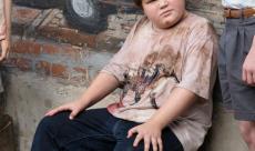 Chair de Poule 2 : le petit Ben de Ça rejoint le casting