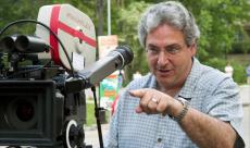 Harold Ramis (Ghostbusters) est décédé