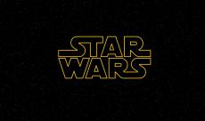 Star Wars VII : de nouveaux détails possibles sur le scénario