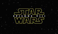 Le tournage de Star Wars VIII vient de démarrer