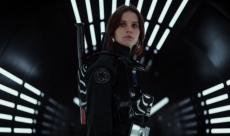 Star Wars : Rogue One contient une référence au scénario des Derniers Jedi