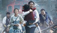 James Wan va produire un remake américain du Dernier Train pour Busan
