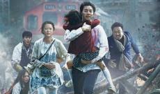 Édito #81 : Dernier Train Pour Busan, le Zombie sur de bons rails