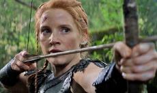 The Huntsman : Winter's War s'offre un nouveau trailer