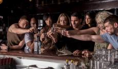 Lana Wachowski va écrire la saison 3 de Sense8 malgré tout