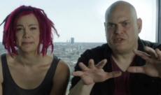 Sense8 : la série des Wachowski se précise