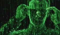 Rumeur un autre jour #11 : la nouvelle trilogie Matrix