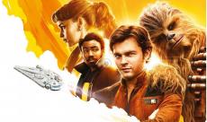 Solo : des sets LEGO confirment Kessel, des véhicules et des personnages pour le prochain Star Wars