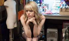 Emma Stone a refusé un rôle dans le reboot de Ghostbusters