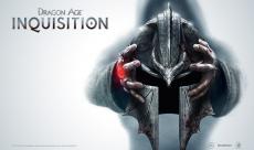 Trois vidéos de gameplay pour Dragon Age Inquisition